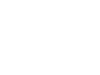 Aguiro_logo_blanco