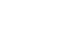 Horno_Velez_Logo_Blanco