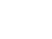 La_Bodega_logo_blanco