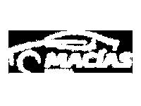 Macías_logo_blanco
