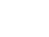 Matos_Logo_Blanco
