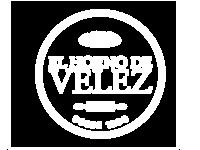 Horno_Velez_Logo_Blanco.png