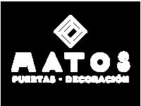 Matos_Logo_Blanco.png