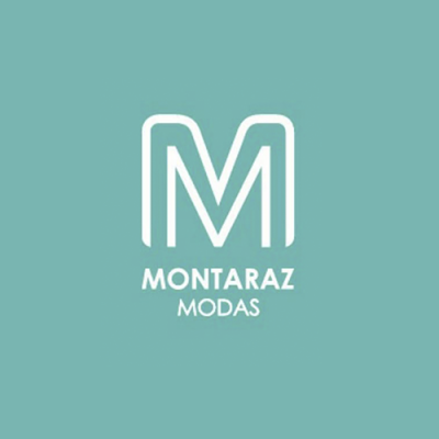 Logo-Montaraz.png