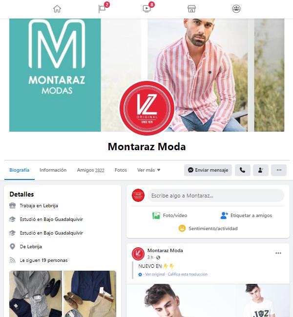 Montaraz-Facebook.png