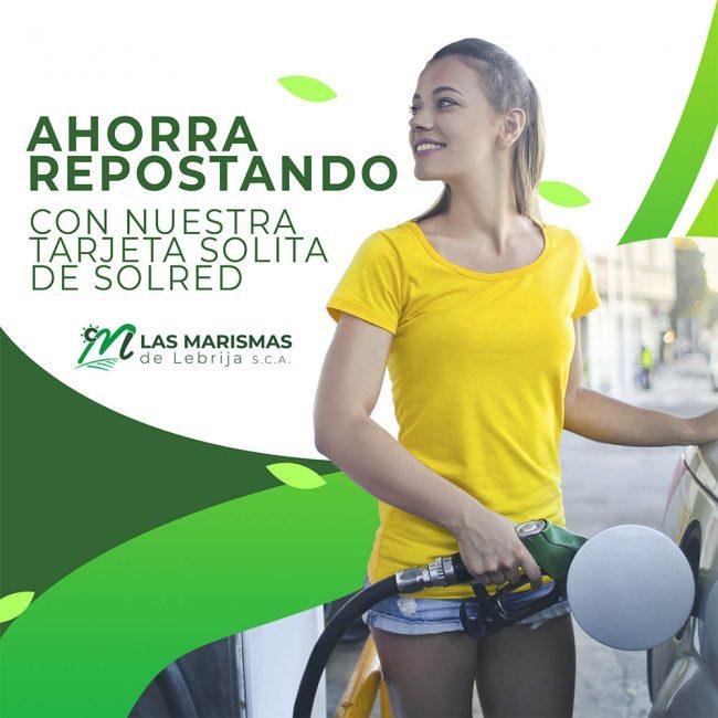 Promo-gasolinera.jpg