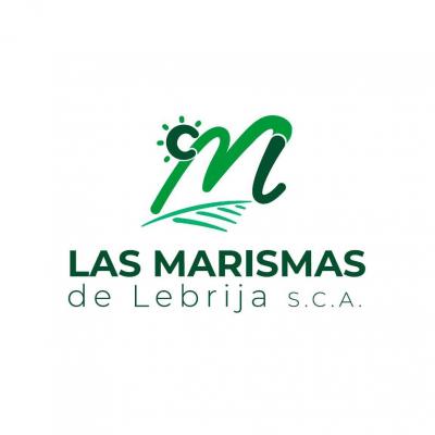 marisma-logo.png